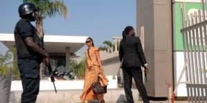 Coopération avec le Sénégal: l'Union européenne débourse 16 milliards pour l'énergie et contre le terrorisme et la criminalité organisée