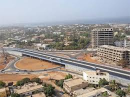 Pays réel : «La faiblesse du capital humain tire vers le bas la qualité de vie des Sénégalais» (3e et dernière partie)