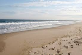 France: plus d'1,5 tonne de cocaïne saisie sur une plage