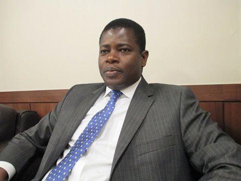 Les nominations en conseil des ministres : l'ambassadeur Mamadou Ndiaye remplace le Général Abdoulaye Fall à Beijing