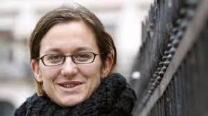 RDC: l'accréditation d'une journaliste de RFI non renouvelée