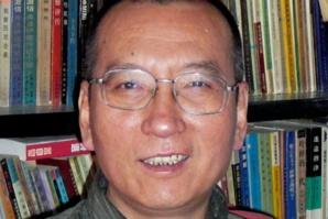 Chine: libération du Nobel de la paix Liu Xiaobo atteint d'un cancer
