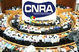 Couverture médiatique des législatives: Le CNRA en mode zéro dérogation