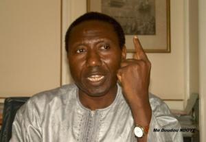 Tribunal de commerce, banques et juges : une nouvelle loi sénégalaise inadmissible