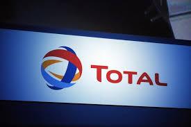 Total revient en Iran malgré le renforcement des sanctions américaines