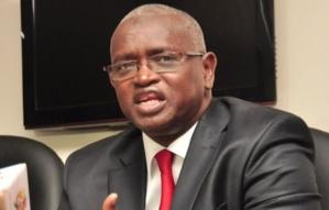 Latif Coulibaly, Abdou Aiz Diop, Penda Mbow: la société civile a aussi ses «transhumants»...