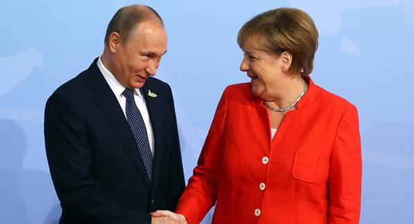 G20 : Les petits et grands moments d'un sommet particulier