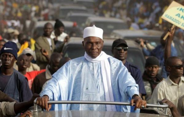 Législatives : Abdoulaye Wade rentre au Sénégal pour renverser les tendances