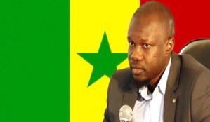 Appel à voter pour la liste dirigée par Ousmane Sonko