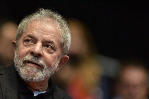 Brésil: l'ex-président Lula condamné à son tour pour corruption