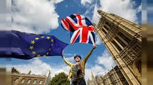 Brexit: le prochain round de négociations reporté au 25 septembre