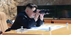 Pyongyang promet d'accélérer ses programmes militaires