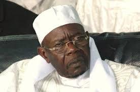 Disparition d'Al Amine : le message du chef de l'Etat