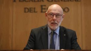 Crise catalane: la justice espagnole se défend