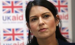 Royaume-Uni: nouvelle démission au sein du gouvernement de May
