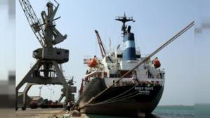 La coalition allège le blocus du Yémen, mesure insuffisante selon l'ONU