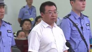 Chine: deux ans de prison pour un avocat des droits de l'homme
