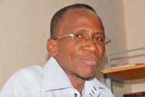 Du besoin de transparence et de bonne gouvernance (Par Ousmane Ibrahima Dia)