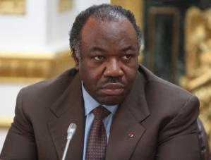 Gabon: scrutin présidentiel à deux tours, non-limite du nombre de mandats
