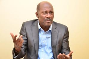 A Son Excellence Macky SALL : Serait-ce de la faiblesse de votre part ? (par Commissaire-divisionnaire Boubacar Sadio)