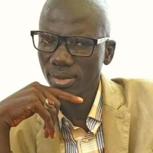 De gouverneur général à khalife général: enseignements à tirer de l'incident du Gamou de Louga