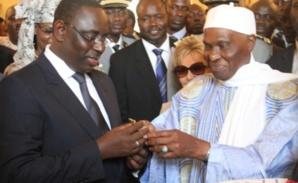 Mouhamadou Mbodj: A propos des rapprochements que tente Macky Sall avec le Pds (rediffusion)