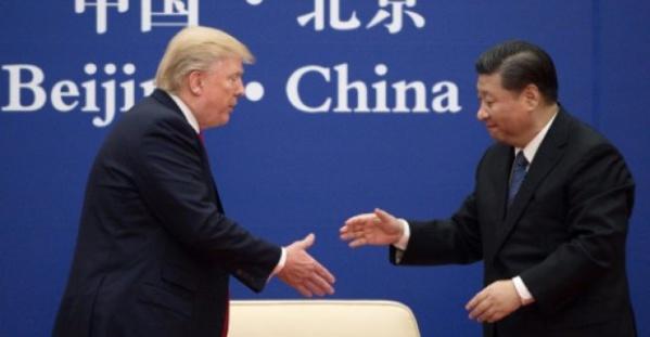 Sommet Trump-Kim: un tournant risqué pour la Chine
