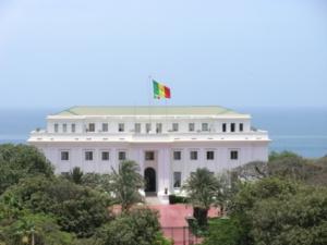 Me François Jurain au Pr Abdoulaye Bathily : «Monsieur le Ministre, la dérive est plus qu'inquiétante.»