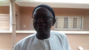 De l'Administration publique sénégalaise : ce qu'en disent les conclusions des assises nationales et les recommandations de la Cnri