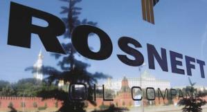 Rosneft: le bénéfice net multiplié par sept sur un an au 1T