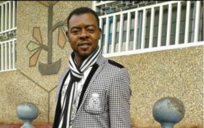 """Cameroun: un leader anglophone condamné à 15 ans de prison pour """"terrorisme"""""""