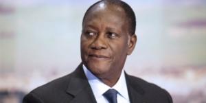 Le président ivoirien nomme un nouveau gouvernement