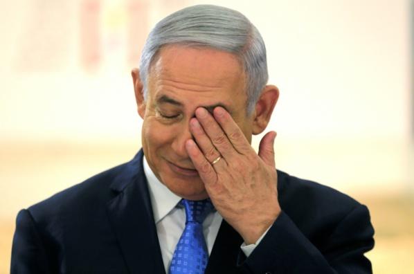 Israël: 11e interrogatoire pour Netanyahu pour corruption présumée