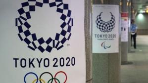 Tokyo-2020: un système de reconnaissance faciale d'une ampleur inédite
