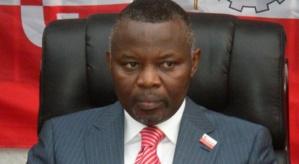 RDC : «Notre peuple a été chosifié», dénonce le candidat Vital Kamerhe