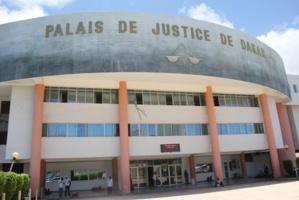 Notes de lecture sur le discours du magistrat Souleymane Teliko.