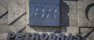 Enquête anticorruption au Brésil: Petrobras récupère 274 millions de dollars