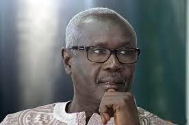 Ce Soro Diop-là, est-ce vraiment le même que j'ai connu au journal ''Le Quotidien'' ? (par Mody Niang)