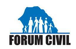 Forum civil : la section de Thiès dénonce contre une « AG » bis programmée à Thiès (déclaration)