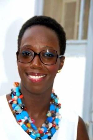 3 Sénégalais parmi les 35 jeunes qui «font bouger» la francophonie