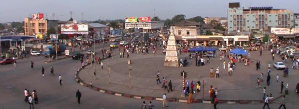 RDC: enquête après la mort mystérieuse de plusieurs jeunes