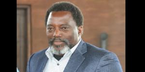"""Le Conseil de sécurité à Kinshasa pour s'assurer d'élections """"libres"""""""