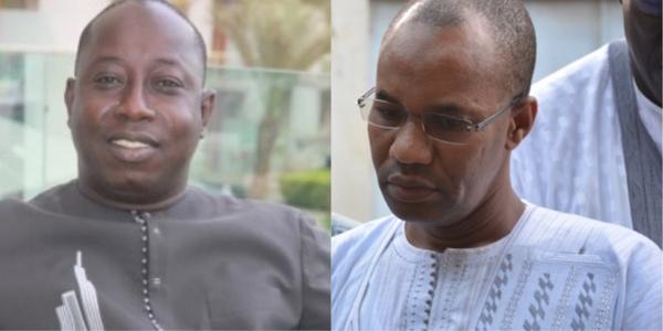 e-Media Invest: le groupe de presse de Mamoudou Ibra Kane et Alassane Samba Diop (lire la pièce jointe)
