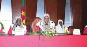 """Présidentielle au Cameroun: le Conseil constitutionnel juge """"irrecevables"""" 16 requêtes"""