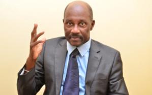Le commissaire Boubacar Sadio interpelle Aly Ngouille Ndiaye sur l'affaire Petro-Tim Ltd : «Monsieur le ministre de l'Intérieur, votre silence serait-il un aveu de culpabilité» ?