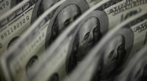 Le dollar en baisse après le succès démocrate aux États-Unis
