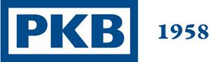 Presse: enquête sur la banque privée PKB en Italie