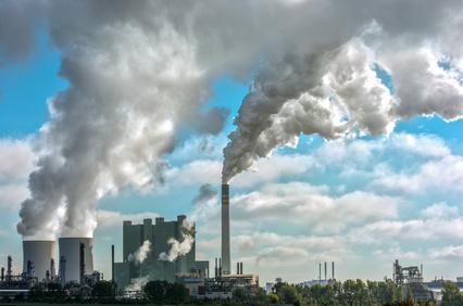 Les pays du G20 financent et organisent l'aggravation du réchauffement climatique