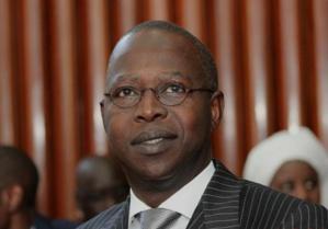 Sénégal-USA - Le PM Dionne à Washington lundi pour la signature du second Compact MCC