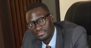 Me Abdoulaye Tine (USL): «La Cour de justice de la Cedeao peut suspendre le processus électoral du fait de notre saisine contre le parrainage»